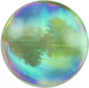 Magic Bubbles Relaxation Audio Download