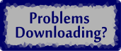 Problems Downloading