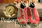 Sport Performanace Psychology